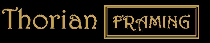 Thorian Framing Logo